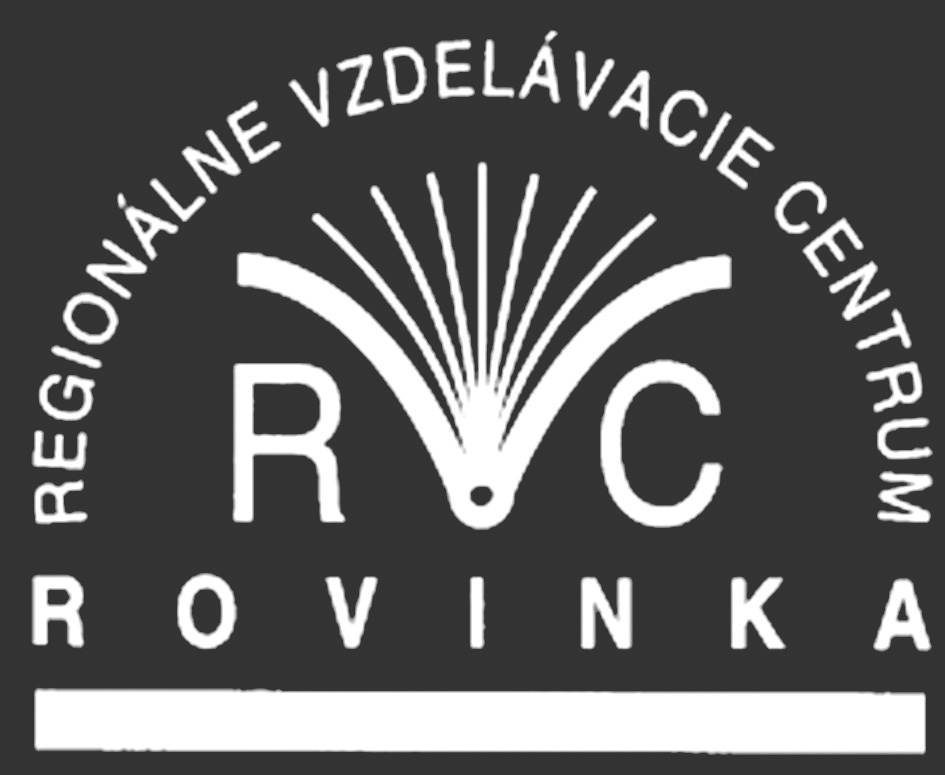 RVC-Rovinka
