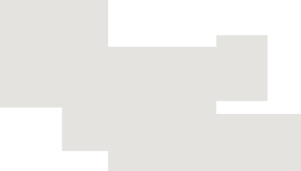Logo_coach_agency_1024-biele